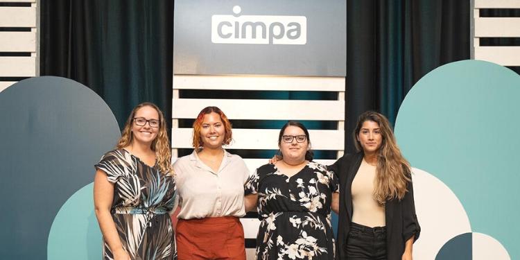 CIMPA 2021 Conference