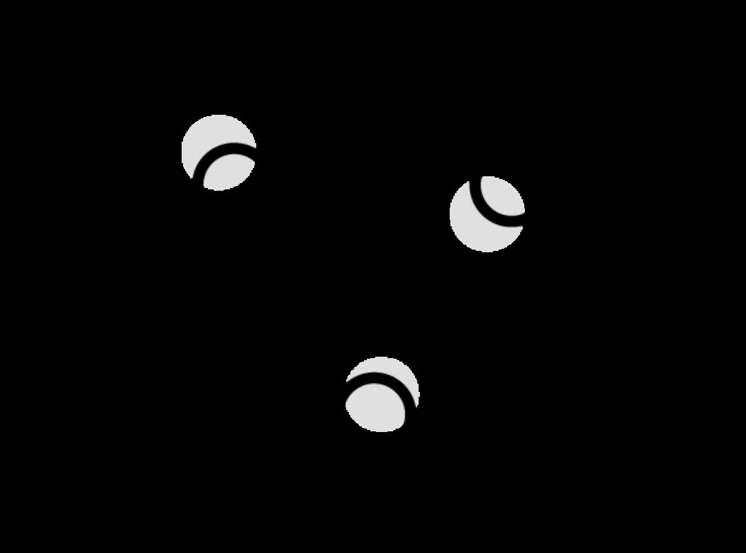 Logos (48)