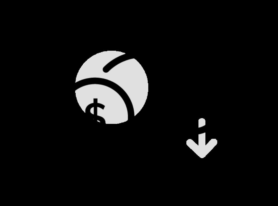 Logos (49)