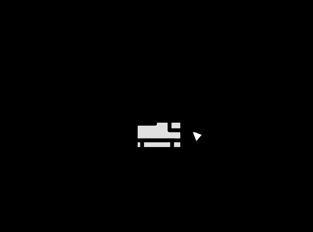 Logos (52)