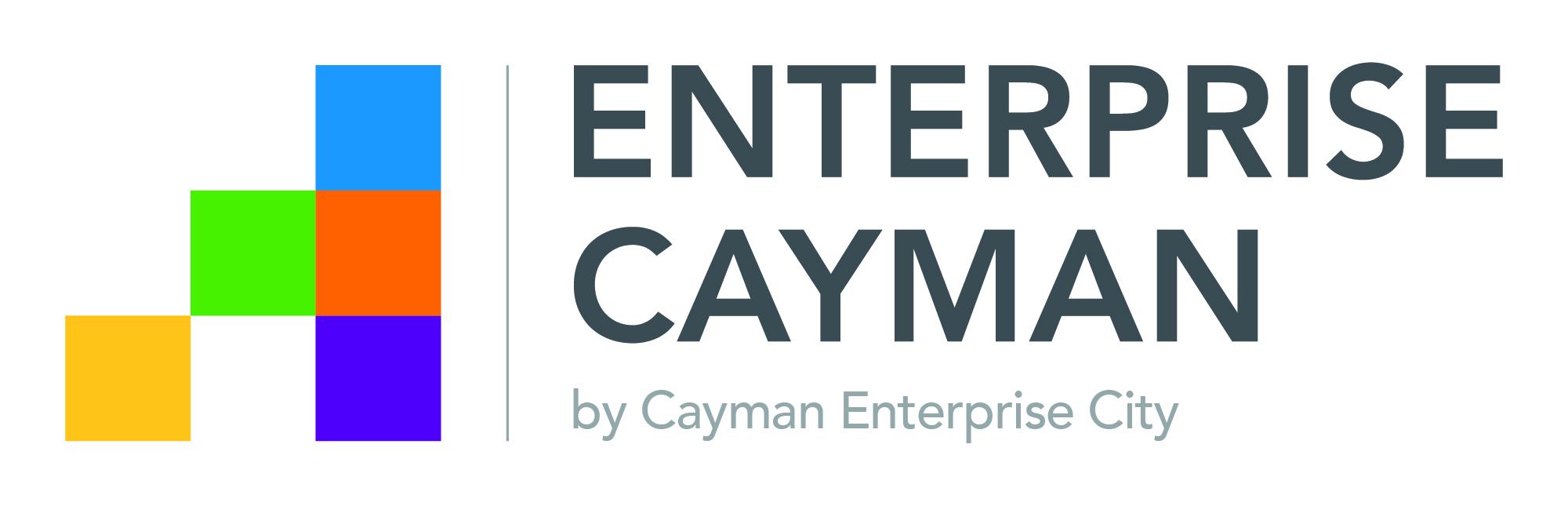 Enterprise Cayman - Full Colour_1