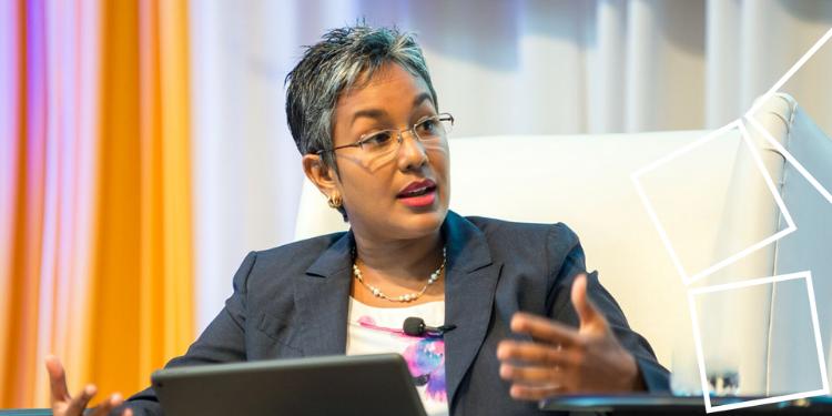 Marla Cayman Enterprise City Economic Report