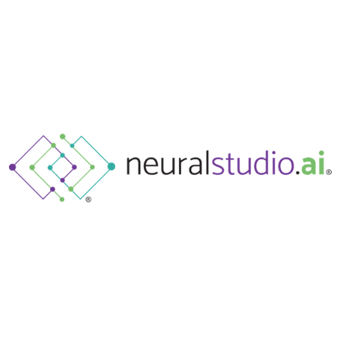 Neuralstudio
