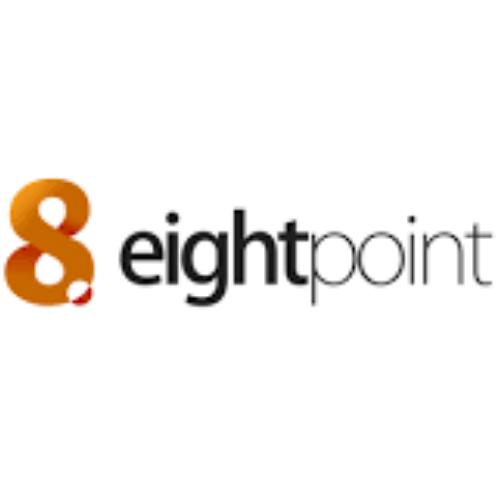 Eightpoint Technologies