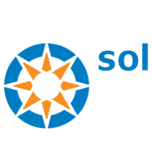 SOL Petroleum