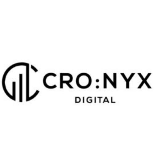Cronyx Digital