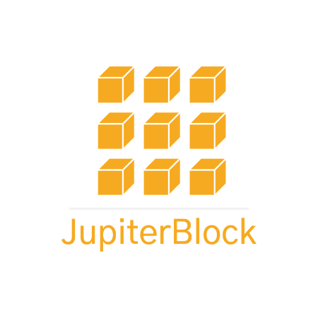 JupiterBlock